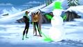 GL snowman.png