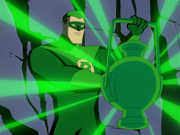 File:In Brightest Day.png
