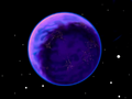 Capitol Planet.png