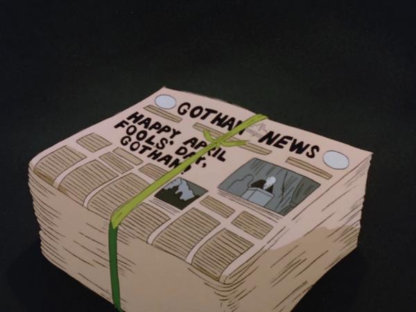 File:Gotham News.png