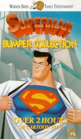 File:Superman Bumper Collection.jpg