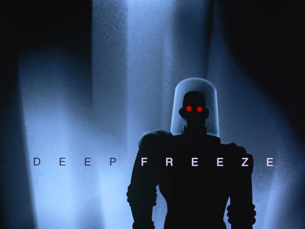 File:Deep Freeze-Title Card.png