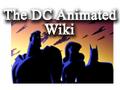 Thumbnail for version as of 03:55, November 21, 2006