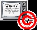 TV-copyright.png
