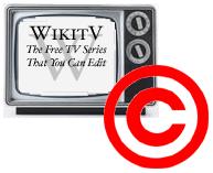 File:TV-copyright.png
