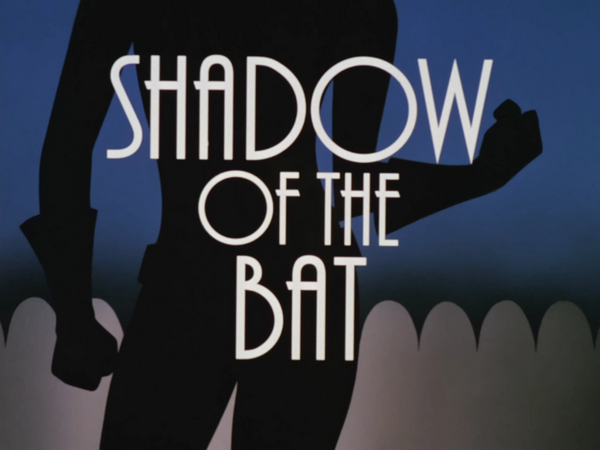 File:Shadow of the Bat-Title Card.png