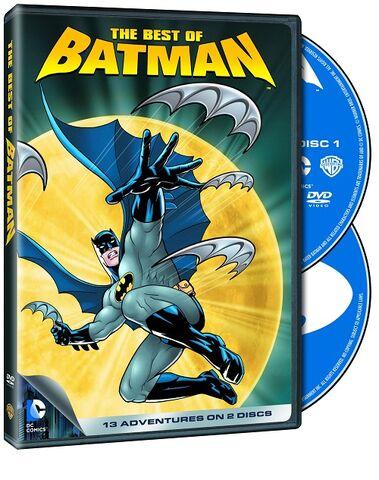 File:Best of Batman.jpg