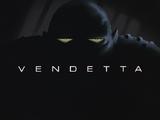 Vendetta-Title Card