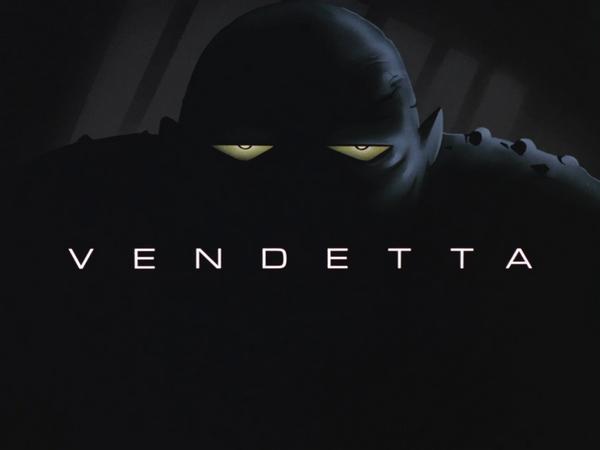 File:Vendetta-Title Card.png