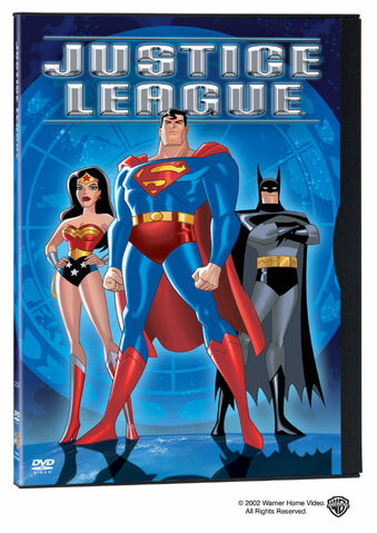 File:Justice League - Secret Origins.jpg