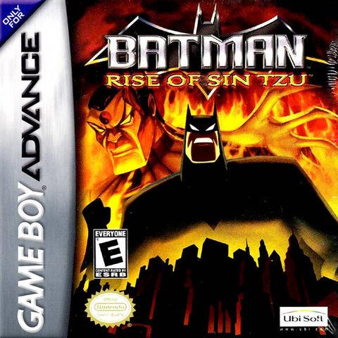 File:Video game BRoST GBA.jpg