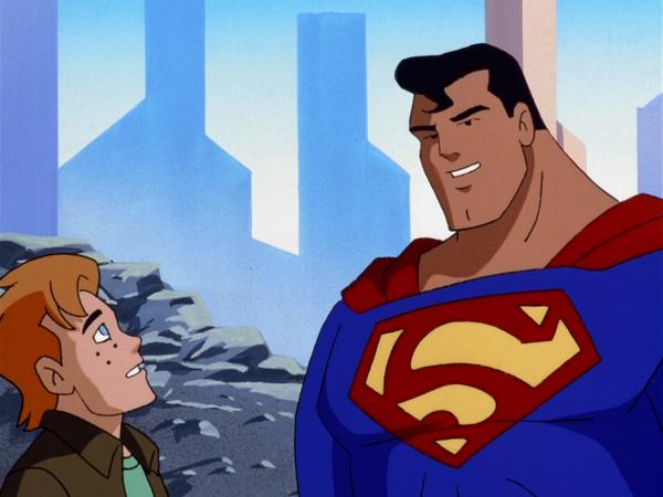 File:Superman's Pal.png