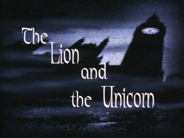 File:The Lion and the Unicorn-Title Card.png
