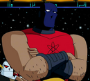 Atom-Smasher