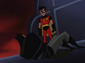 Batman restrained.png