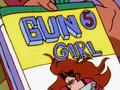 GunGirl.png