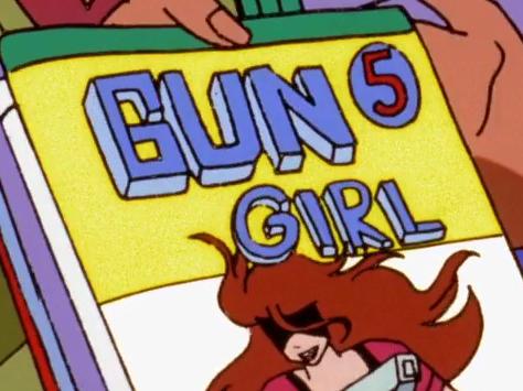 File:GunGirl.png