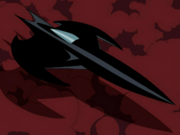 BatwingII