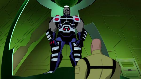 File:Darkseid resurrected.png