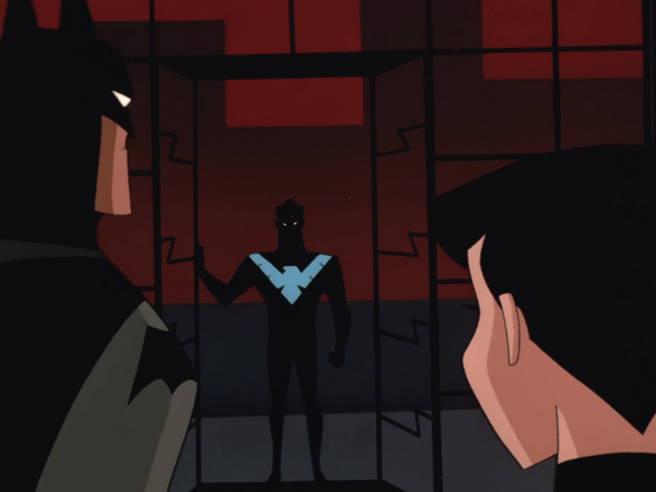 File:Nightwing interrupts.png
