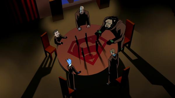 File:Superman Revenge Squad.png