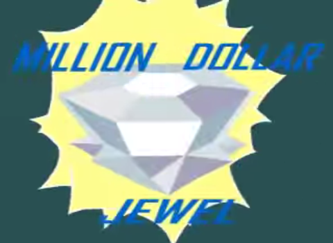 File:Precious Birthstones Jewel of the Empress.png