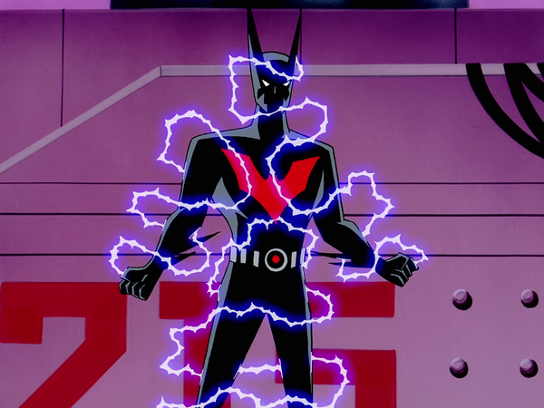 File:Terry's electric circuitry.png