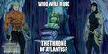 Justice League Throne of Atlantis promotional 04.png