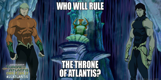 File:Justice League Throne of Atlantis promotional 04.png