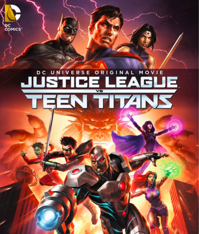 File:Justice League vs. Teen Titans.png