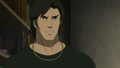 Dick Grayson.png