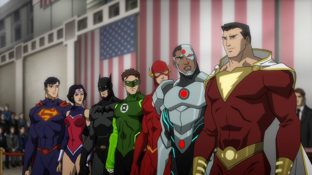File:Justice League.png