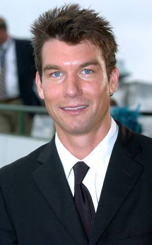 File:Jerry O'Connell.png