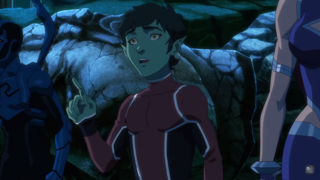 File:Beast boy 3.png