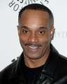 Rocky Carroll.png