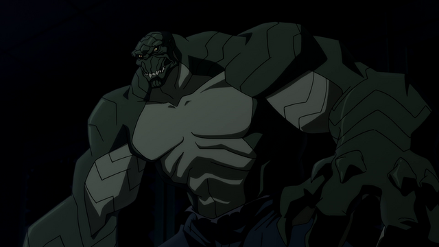 File:Killer Croc.png