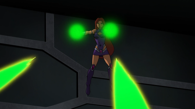 File:Starfire powers.png