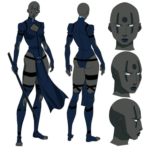 File:Onyx model sheet designs.png
