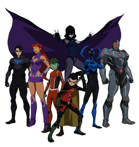 File:Teen Titans Third Formation.png.png
