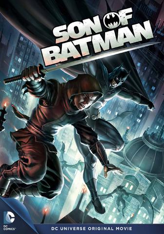 File:Son of Batman.png