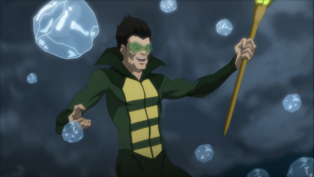 File:Weather Wizard.png