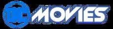 DC Movies Wiki wordmark