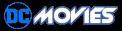 File:DC Movies Wiki wordmark.png
