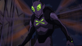 Killer Moth.png
