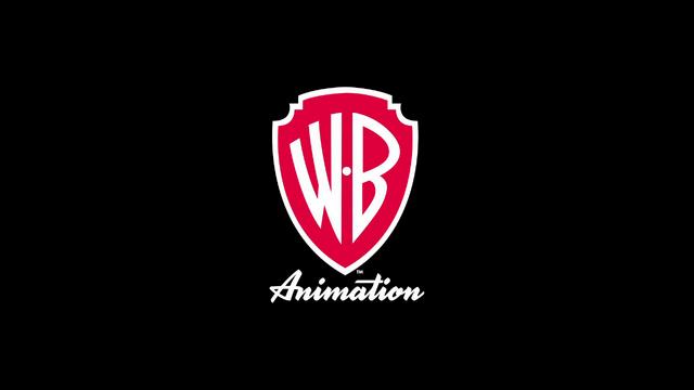 File:Warner Bros animation.png