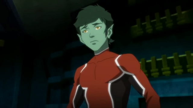 File:Beast boy 2.png