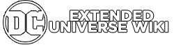 File:DC Extended Universe Wiki wordmark.png
