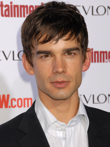 File:Christopher Gorham.png