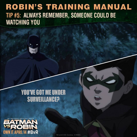 File:Batman vs. Robin Robin's training manual tip 5.png