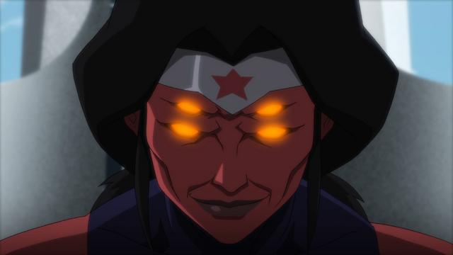 File:Wonder Woman possess.png